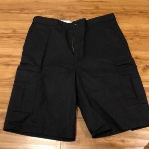 Dickies Cargo Work Shorts